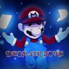DESPAIR TONE【A (Mario) The Music Box Megalovania】