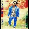 126 _Bhim_ jayanti (ChakGana.Com)-DR.BABASAHEB