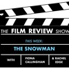 Film Review | The Snowman