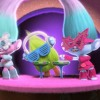 trolls holiday 2017 full movie free online hd