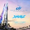 Shugz LIVE @ Dreamstate, LA