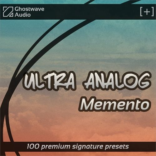 Magnetic Memories (AAS Ultra Analog - Memento demo)