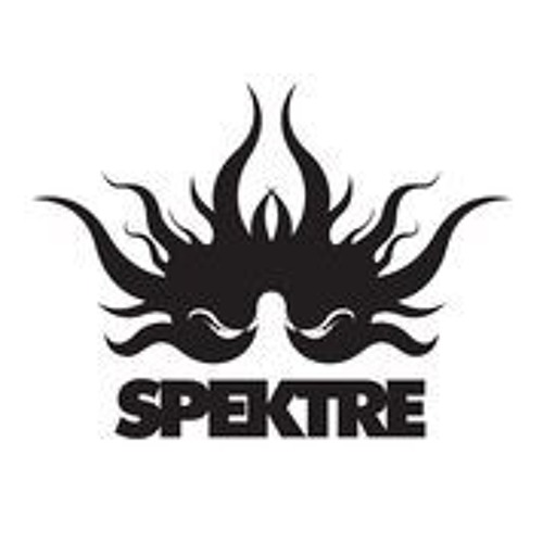 SPEKTRE - Live from Toy Club