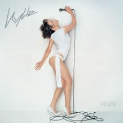 Kylie Minogue - Dancefloor (Luin's Absolute Trouble Mix)