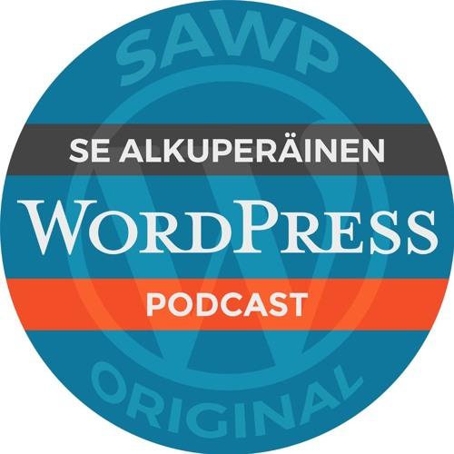 Jakso 10: Mikko Saari, Relevanssi ja lisäosakauppa