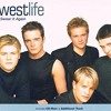 Swear It All Over Again- Westlife