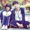 A love so beautiful OST piano cover - Giấc mơ phải không? - Hồ Nhất Thiên
