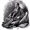 Discombobulate - Hans Zimmer - Sherlock Holmes OST - Mockup !