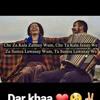 Sur pezwan ma yaadawa pashto new song ❤