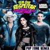 Pedro Paulo & Alex Feat Tati Zaqui - Tem Que Respeitar (DJ Tássio Duarte Pop Funk Remix)