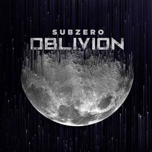 Sub-Zero - Oblivion (ft. Addie Nicole)