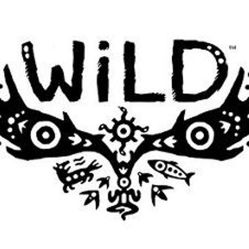 G1X - Wild (Original Mix)