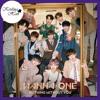 [Indonesia Cover] Wanna One (워너원) - 'Beautiful (뷰티풀)'.mp3