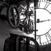 Tick of the Clock
