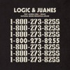 Logic 1 800 273 8255 Ft Alessia Cara And Khalid Ty Arrow Remixfree Download Mp3