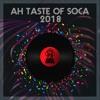 Ah Taste Of Soca 2018