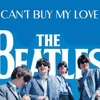 The Beatles - CAN´T BUY ME LOVE ( Remix )