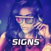 ⭐️ [free Untagged] Bryson Tiller Type Beat 2018 Dj Khaled Chris Brown Free Sza Type Beat 2018 Mp3