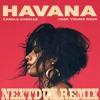 Camila Cabello feat. Young Thug – Havana(Nextdux Remix)