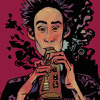 MIDI (Jacob Collier - You And I) + DOWNLOAD