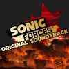 Sonic Forces OST - Luminous Forest