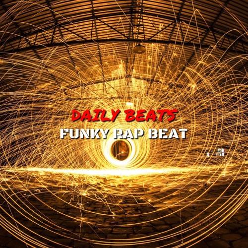 FREE - Funky Rap Beat - Fire | 94 bpm