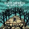 Sweet Mixtape #32 : Anton Dhouran