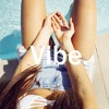 Danity Kane - Damaged (Aty & Nition Remix)