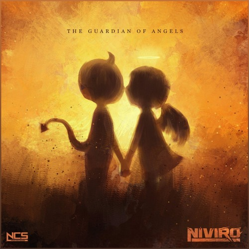 Niviro – The Guardian Of Angels