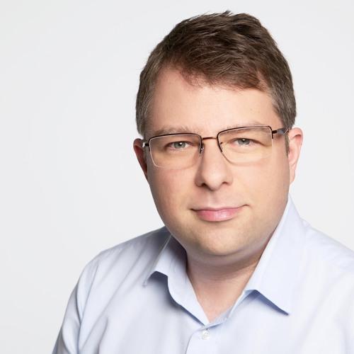 WJP 09 - BarCamp: Ein Veranstaltungsformat für den Wissensaustausch auf Augenhöhe - mit Jan Theofel