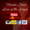 Love Me Right Free Download