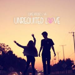 unrequited love (with VA)