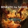 Beneath the Sands | Epic World