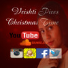 Christmas Time Free Download