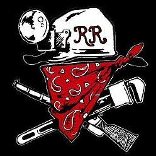 Redneck Revolt -- anti-racist and anti-capitalist working class movement