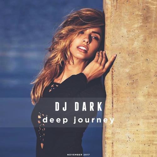 Dj Dark - Deep Journey (November 2017)
