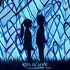 Kygo - Kids In Love (Jayli Remix) mp3