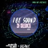 Simon And Garfunkel - The Sound Of Silence (Marcus Vilano & Organic Remix) FREE DOWNLOAD