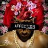 Tafari Ft Beenie Man - Affection (Remix)