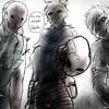 Nightcore ↬ MINIMIX FOB/MCR/Evanescence [Switching Vocals | MINIMIX]