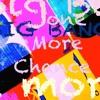 One More Chance by Big Bang (ft. Teresa Revill and Jasmine Ventura)