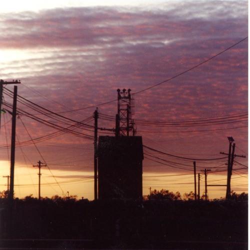CSX Wyoming Area Radio Traffic 1990 V2