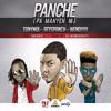 PANCHE (Pa manyen'm)AtysPanch Feat Wendyyy,TonyMix,Shishie Prod By @DjWinnerHaiti[1]