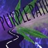 Purple Path - Ft. MillJayy