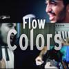 Flow - Colors