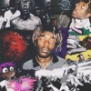 Lil Uzi Vert Clout Official Audio Mp3