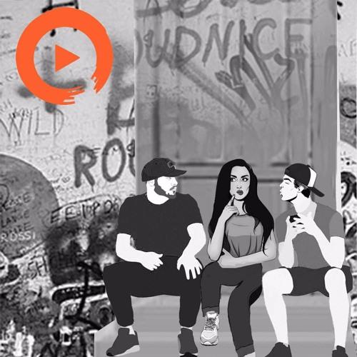 Music to Experience Urban Love Affairs