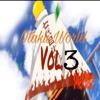 Hotaru No Hikari (Naruto Shippuden Remix) Prod. By SparX Beats