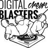 DBCREW FT. DJ DERRICK - BACHATA CON MIGO LATIN MIX