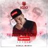 EXCLUSIVE SONGS SUPREME LEVEL II